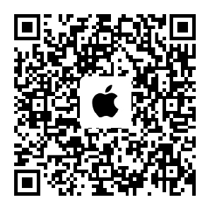 173c37df-60aa-437d-9677-2d61a3c872dc